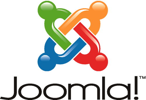 Migrating Website from Joomla 1.5 to Joomla 2.5