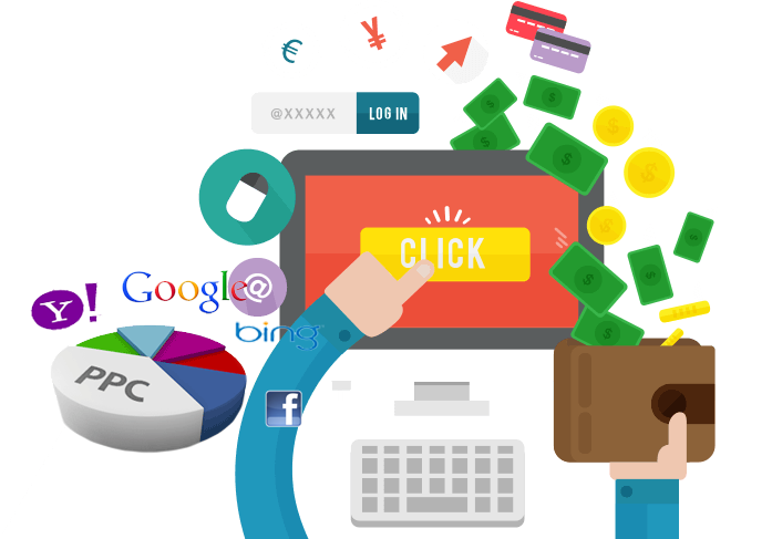 Why Choose GCS for PPC?